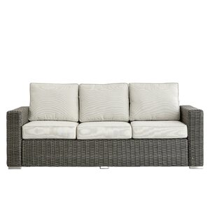 Rathdowney Sofa with Cushions