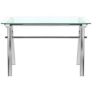 Taylor Console Table by Orren Ellis Spacial Price