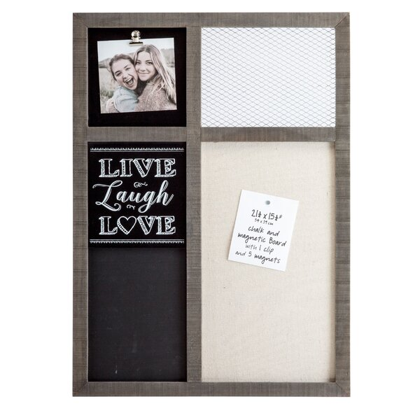 Memo Boards You\'ll Love