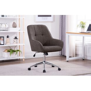 Maxfield Task Chair