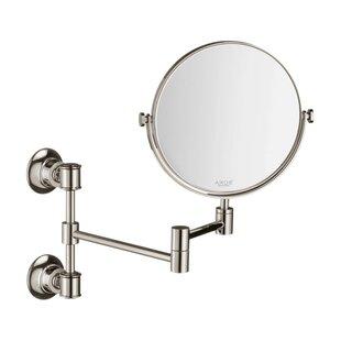 Axor Axor Montreux Shaving Mirror