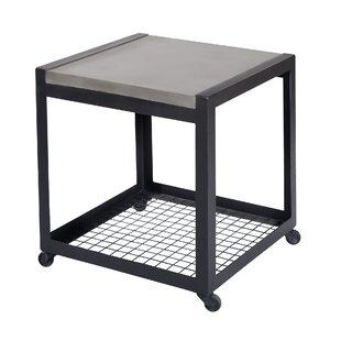 Joanna End Table
