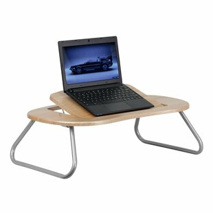 Kubiak Angle Laptop Desk