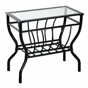 https://secure.img1-fg.wfcdn.com/im/51191457/resize-h310-w310%5Ecompr-r85/4739/47392933/thiel-metal-magazine-rack-end-table.jpg
