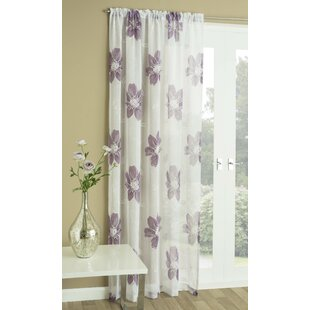 from lilac buy blackout dye pencil plain uk curtains superzoom pleat next the curtain