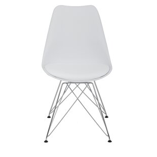 Schubert Dining Chair