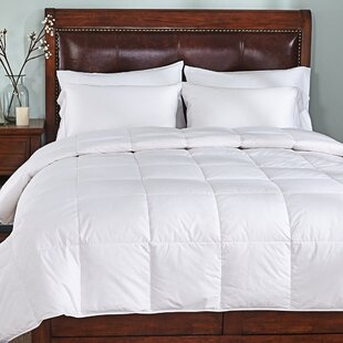 Lightweight Down Alternative Comforter ByAlwyn Home