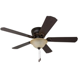 32 inch ceiling fan wayfair save to idea board aloadofball Image collections