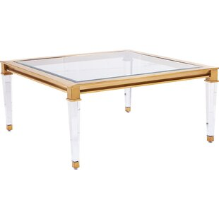 Blink Home Presley Coffee Table