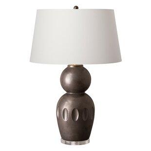 Elsea Gourd 35 Table Lamp