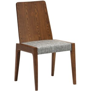 Kelly Side Chair (Set of 2) by Omax Decor