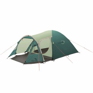 Fentress 3 Person Tent Image