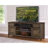 Churubusco TV Stand for TVs up to 75 by Gracie Oaks