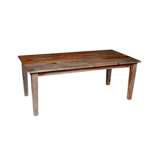 Sharo Dining Table