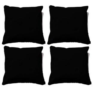 Quickview  sc 1 st  Wayfair & Cushion Covers Chair Covers u0026 Seat Pads Youu0027ll Love | Wayfair.co.uk