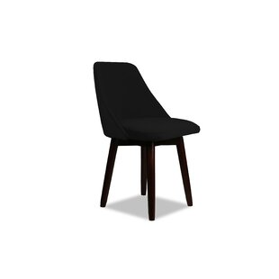 Lamberson Upholstered Dining Chair