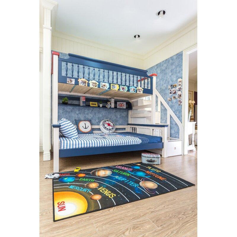 VENUS Street Sign Childrens Name Room Decal Indoor//Outdoor
