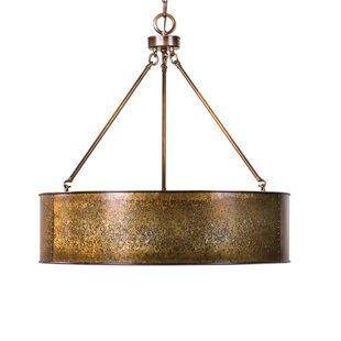 World Menagerie Mahfouz 5-Light Pendant