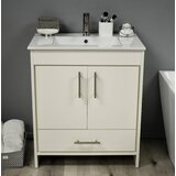 https://secure.img1-fg.wfcdn.com/im/51209066/resize-h160-w160%5Ecompr-r85/1107/110770672/Sallisaw+30%2522+Single+Bathroom+Vanity+Set.jpg