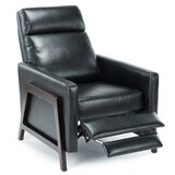 Maxille Manual Recliner