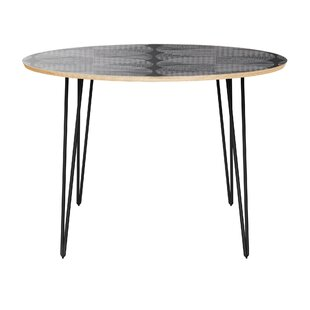Peltz Dining Table