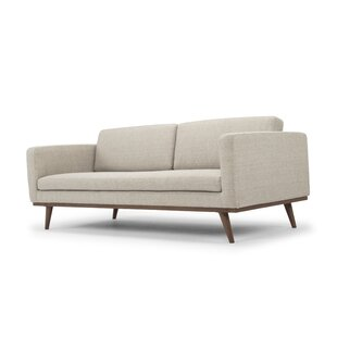 Devale Sofa by Comm Office