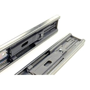 Side Mount Drawer Slide (Set of 2)