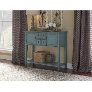 Ophelia & Co. Andy Console Table