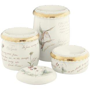 Kohler Ceramic Impressions..