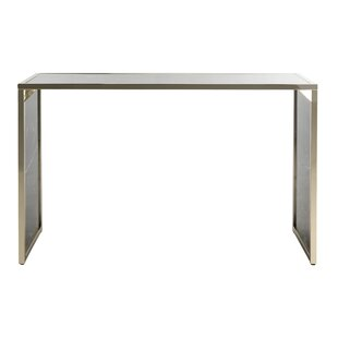 Shauna Console Table