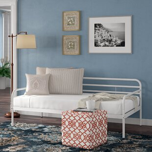 Trip Twin Daybed