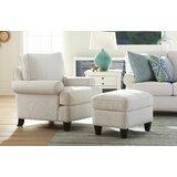 Mutlu Configurable Living Room Set by Latitude Run®