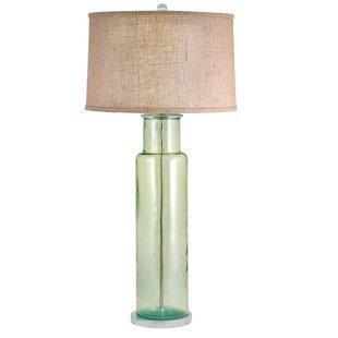 Jaliyah 30 Table Lamp