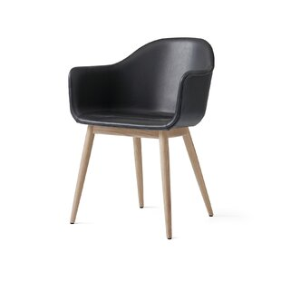 Harbour Upholstered Dining Chair Menu