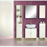 Caywood 47.2 Single Bathroom Vanity Set by Orren Ellis