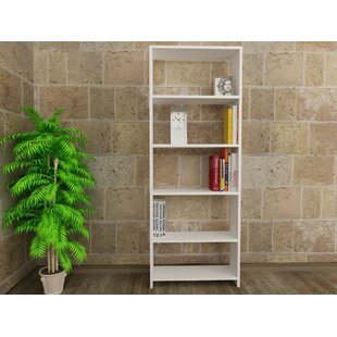 Rodrick Bookcase By Ebern Designs