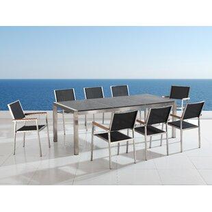 https://secure.img1-fg.wfcdn.com/im/51228349/resize-h310-w310%5Ecompr-r85/2648/26486819/seto-9-piece-dining-set.jpg