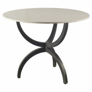 Ebern Designs Shanitaortia Dining Table