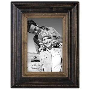 Vivienne Picture Frame