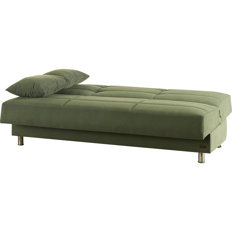 Marvelous Atlanta Sleeper Sofa