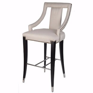 Vinoy Side Chair