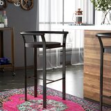 Crissom Bar & Counter Stool by Trent Austin Design®