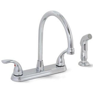 Premier Faucet Westlake Double Handle Kit..