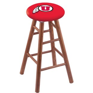 NCAA 24 Bar Stool Holland Bar Stool