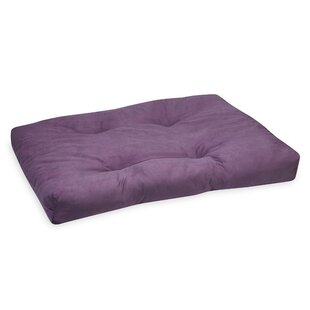 Find for Zabuton Bean Bag Cover By Gaiam