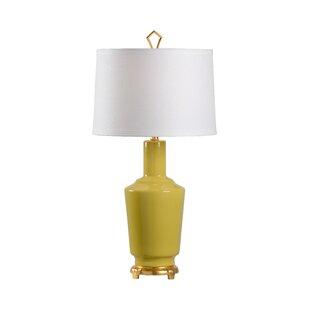 Emma 32 Table Lamp