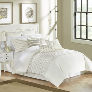 Pablo Comforter Set by Lan..