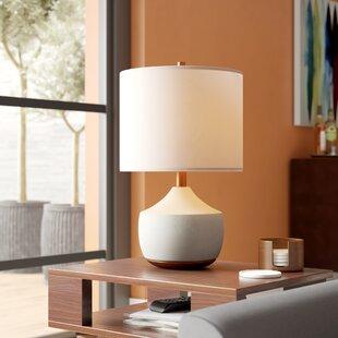 Galeton 20 Table Lamp