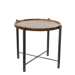 Review Brink Coffee Table