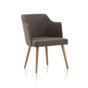 Shop For Sinegal Arm Chair by Brayden Studio Reviews (2019) & Buyer's Guide